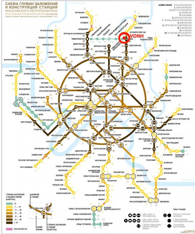mos_metro_depth_2011-russian